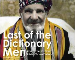 last of the dictionary men