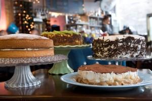 piecebox cakes