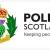 police scotland 2
