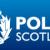 police scotland 3