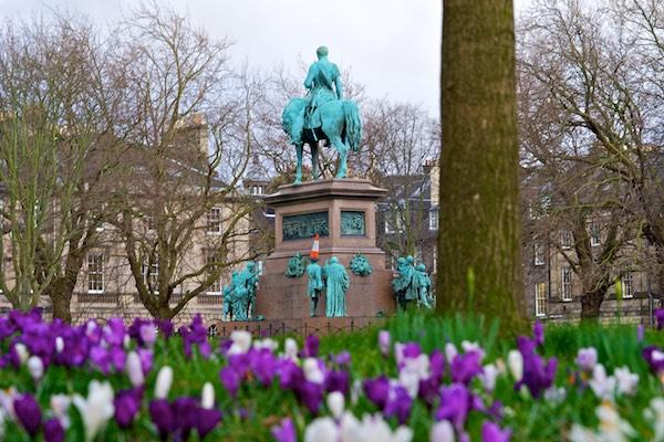 2015_03 Edinburgh Views 6