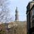 2015_03_22 Edinburgh Views 1