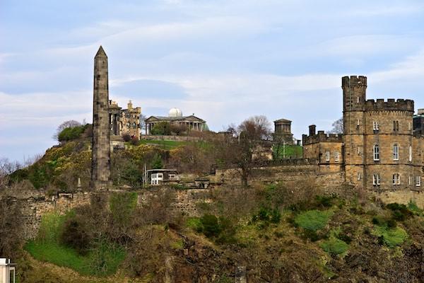 2015_03_22 Edinburgh Views 17