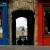 2015_03_22 Edinburgh Views 8