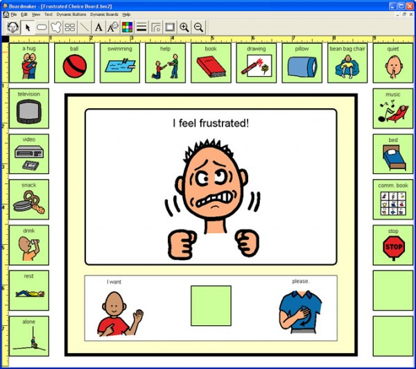 Monday In Edinburgh Whats On Today 33 on Asl Worksheets