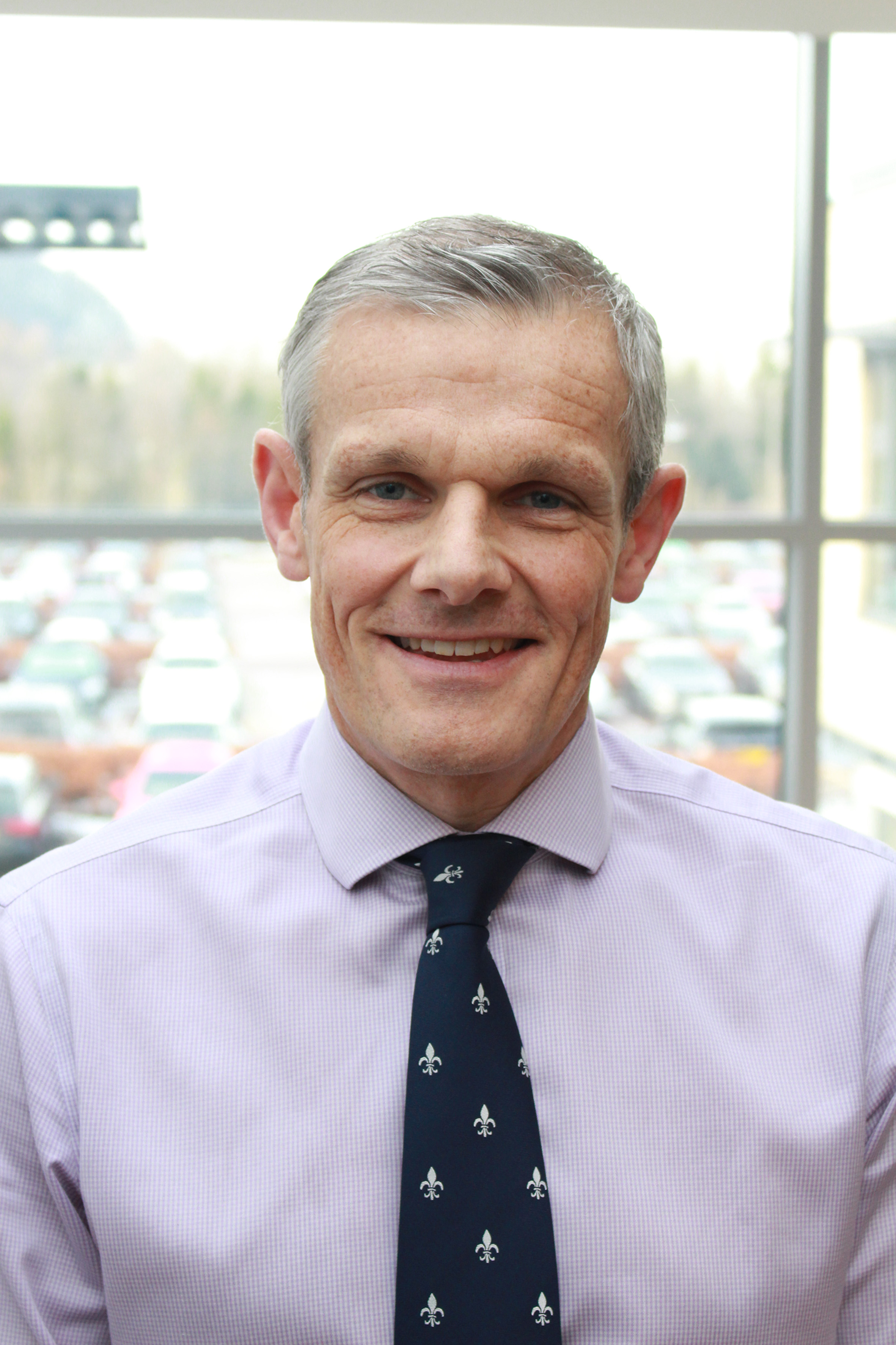 Urban Union Appoint A New Finance Director The Edinburgh