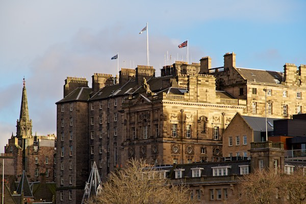 EdinburghViews 5