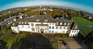 St-Georges-school-aerial-image