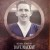 TB Dave Mackay Funeral 2