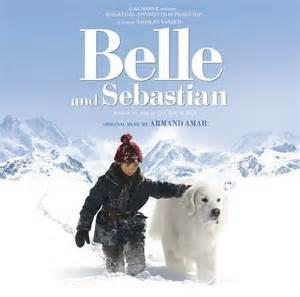 belle and sebastian 2