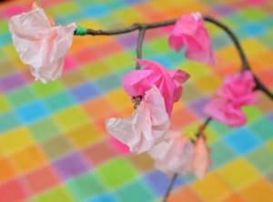 spring crafts image