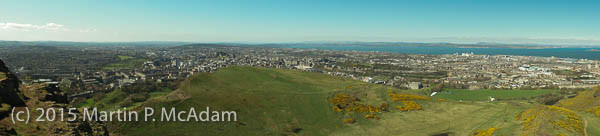 2015_04_18 Views from Arthurs Seat-6