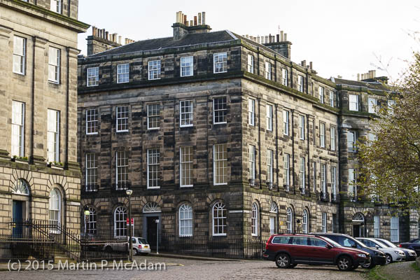 2015_04_19 EDI City Views-9