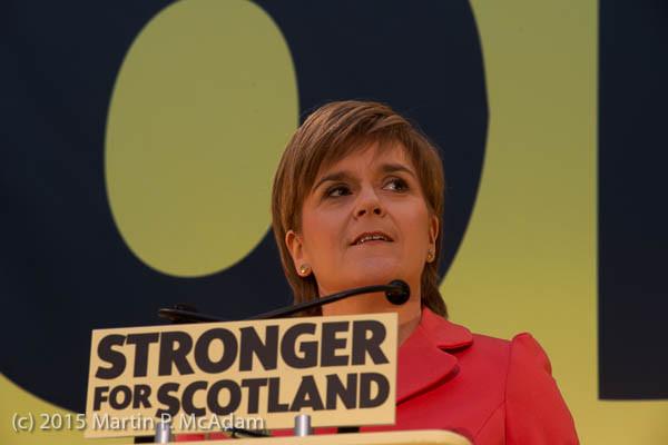 2015_04_20 SNP Manifesto Launch-9