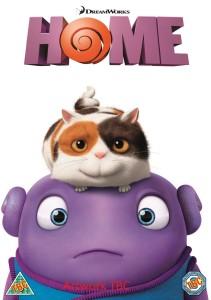 Home (film)