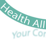 health all round
