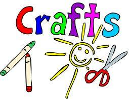 piershill easter crafts