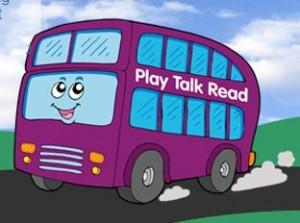 play_talk_read_logo