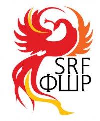 scotland russia forum logo