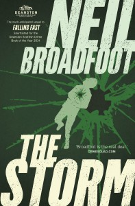 the storm neil broadfoot