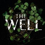 the well – cover