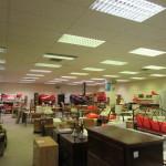 British Heart Foundation shop Dalry road (2)