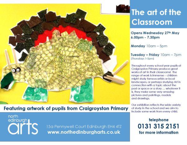 Craigroyston Exhibition-page-001