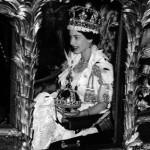 Queen_Elizabeth_II_coronation