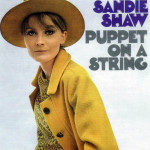 Sandie_Shaw-Puppet_On_A_String-Frontal