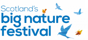Scottish_Birdfair_2014_logo_72