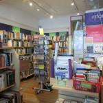 barnardoes book shop newington (4)
