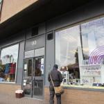 bethany shop exteriors (2)