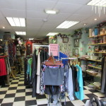 hospices of hope shop interiors (1)