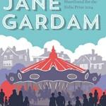 jane gardam the stories