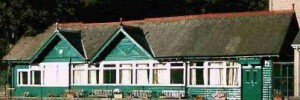 merchiston tennis club club house