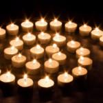 nitekirk candles image
