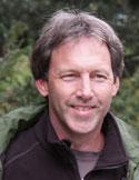 prof michael gorham