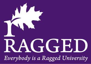 ragged-university