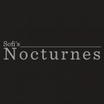 sofi's nocturnes