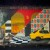 Abbeyhill_Mural_Project_Leithlate_KatGollock-89 compressed