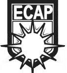 ECAP 2
