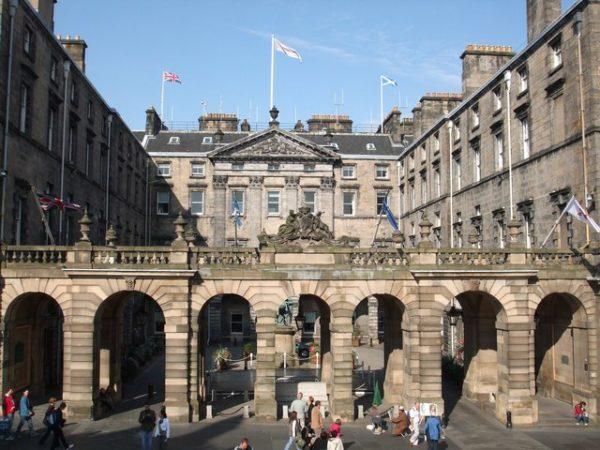 Edinburgh_City_Chambers