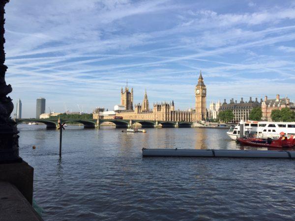 TER MM Westminster