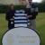Louise-Fraser-Kingsknowe-Golf-Club-Captain-and-John-Brock-Currie-Star-FC-Chairman