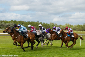 Musselburgh Racecourse - Friday night at the Races @ Musselburgh Racecourse   Musselburgh   Scotland   United Kingdom