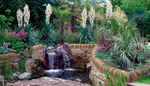 Rocheid Garden130003834853122221_featured