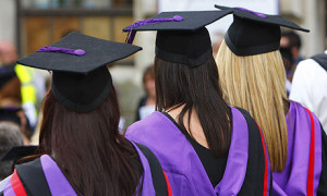 Students-in-mortar-boards-006