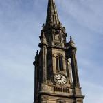 The_spire_of_Tron_Kirk_in_Edinburgh