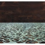 david cass at scottish gallery 2