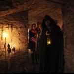 ghostly-underground